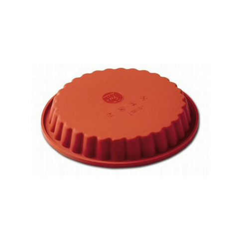 product (4).png