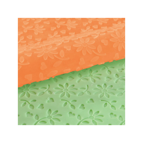 product (1).png