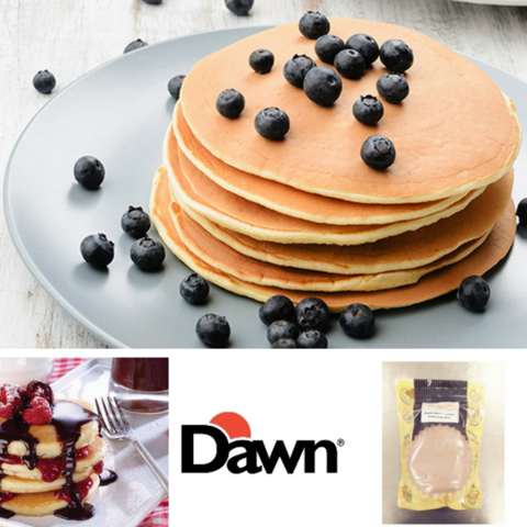 BUN002430164 dawn pancake mix flyway.png