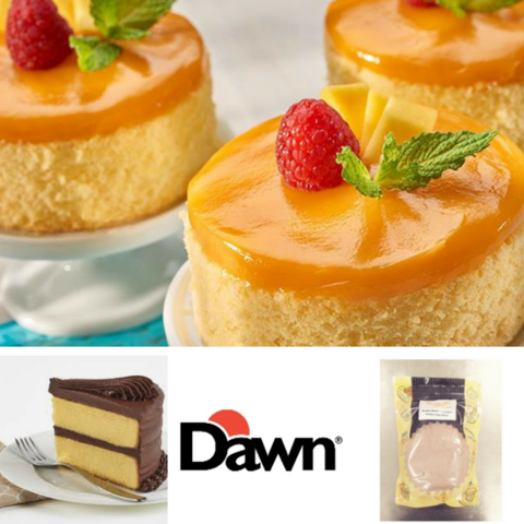 BUN01386897 Dawn Bakers Request Yellow Cake Mix.png