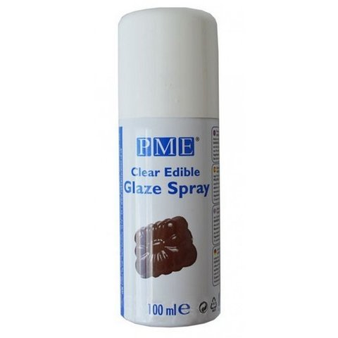 pme edible clear glaze spray.jpg