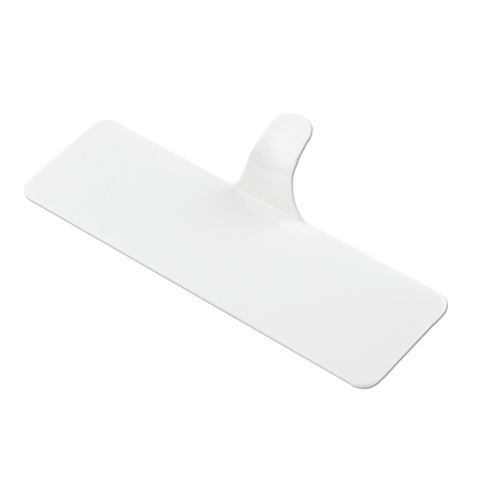 pavoni_rectangular_white_monoportion_tray_case_of__48756.jpg