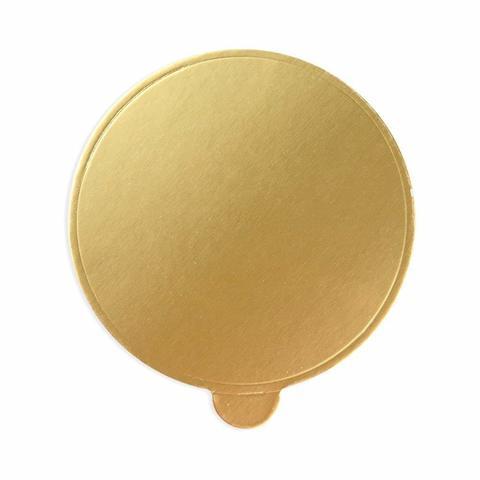round underliner gold.jpg