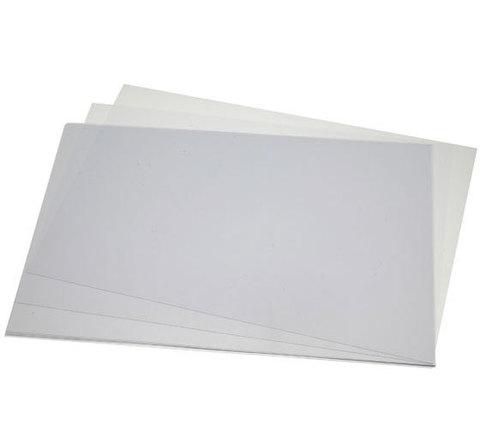 acetate sheet.jpg