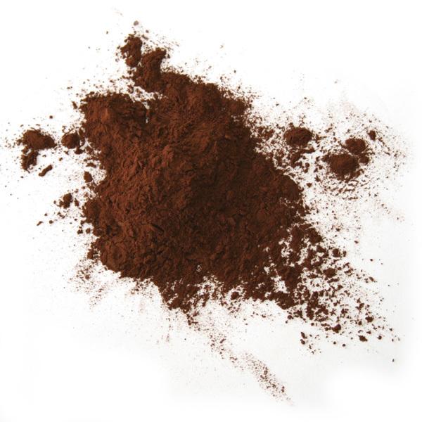 chocolate dusting powder.jpg