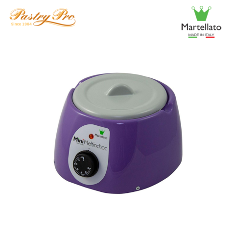martellato mini chocolate warmer purple 1.png