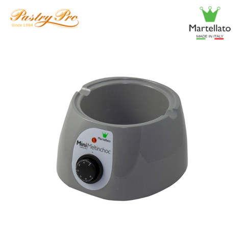 martellato mini chocolate warmer grey 1.png