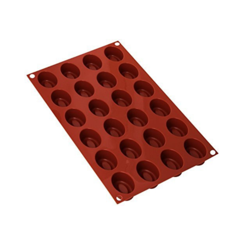 silikomart silicone mould SF083 a.png