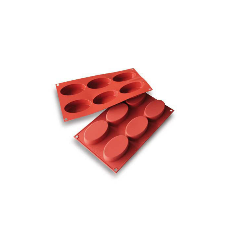 silicone mould, silikomart, cube, sf105 (3).png