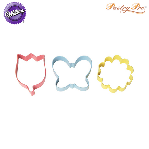 wilton cookie cutter set 2308-0900.png