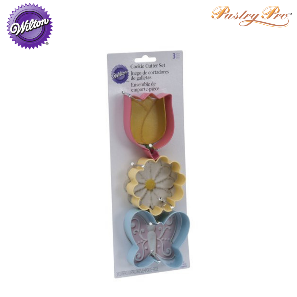 wilton cookie cutter set 2308-0948.png