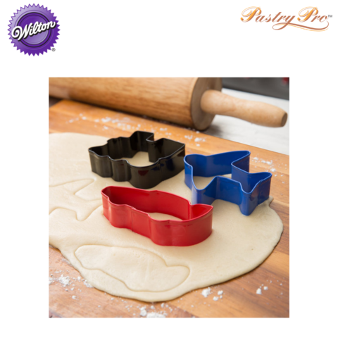 wilton cookie cutter set 2308-0946 (3).png