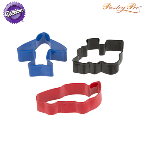 wilton cookie cutter set 2308-0946 (2).png