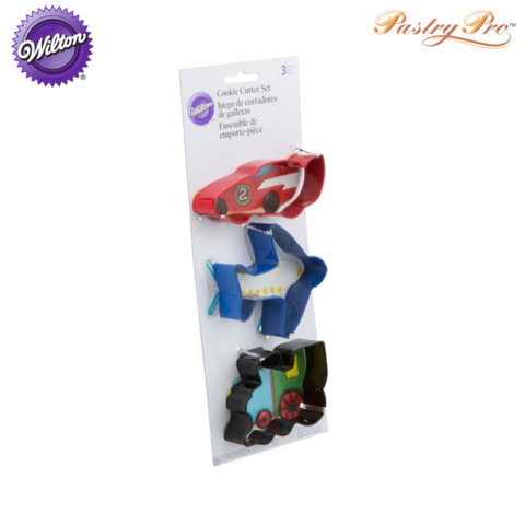 wilton cookie cutter set 2308-0948 (1).png