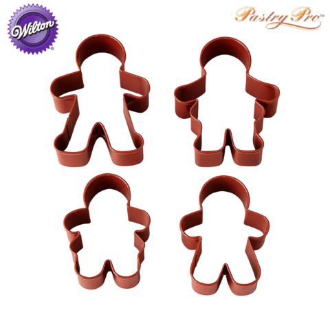 wilton cookie cutter set 2308-8932 d.png