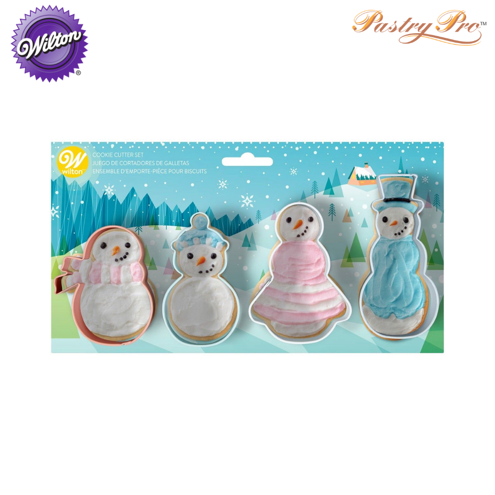 wilton cookie cutter set 2308-7570 a.png