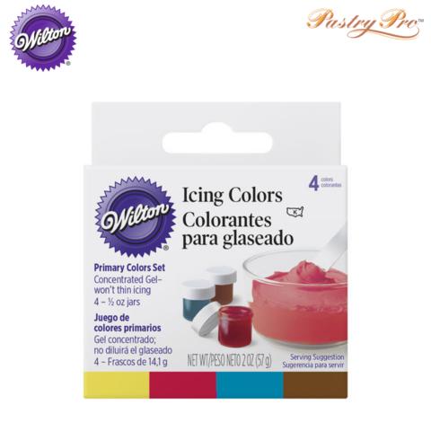wilton icing gel food colour set 601-5127 (2).png