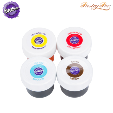 wilton icing gel food colour set 601-5127 (1).png