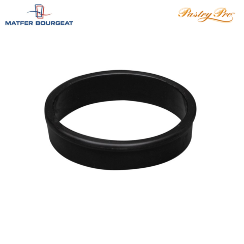 Matfer, Tart Ring, Exoglass3.png