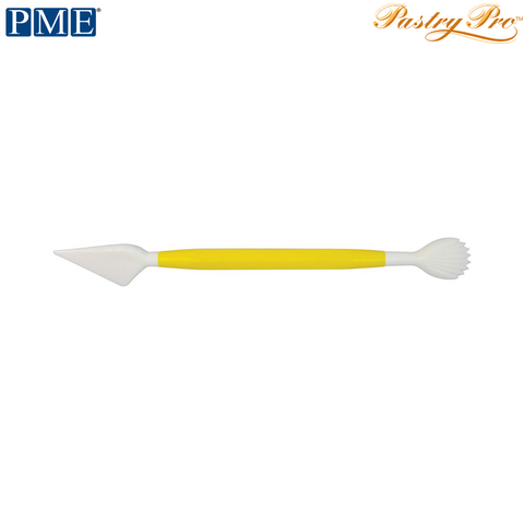 pme modelling tool blade and shell3.png