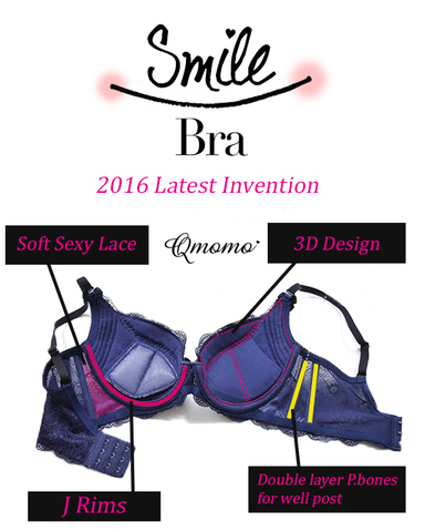smile-bra-blue8.jpg