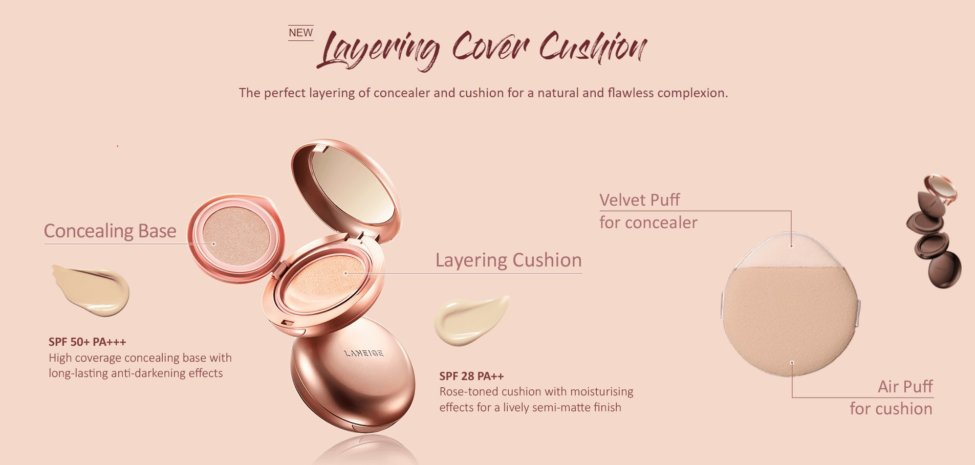 Laneige-Layering-Cover-Cushion_6.jpg