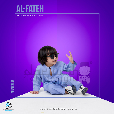 ALFATEH - PURPLE BLUE 2.jpg