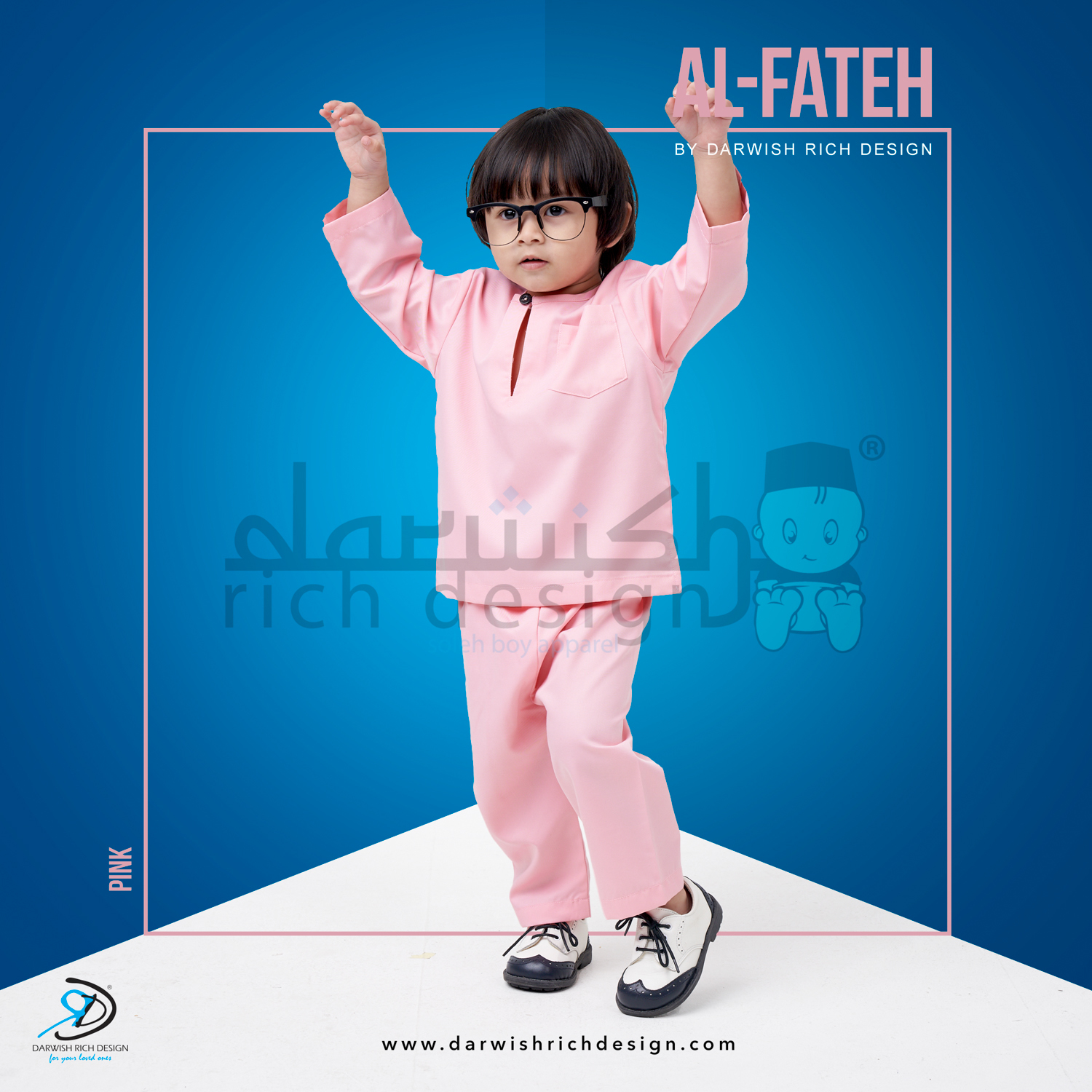 ALFATEH - PINK GROUP.jpg