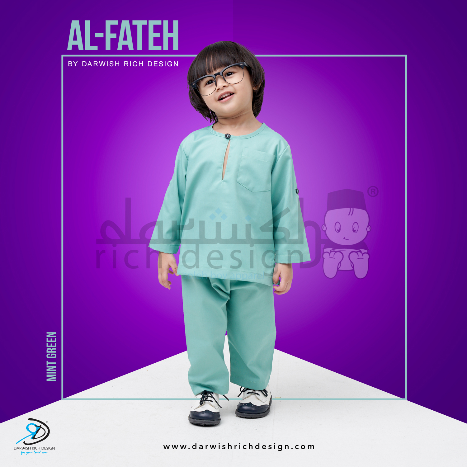 ALFATEH - MINT GREEN GROUP.jpg