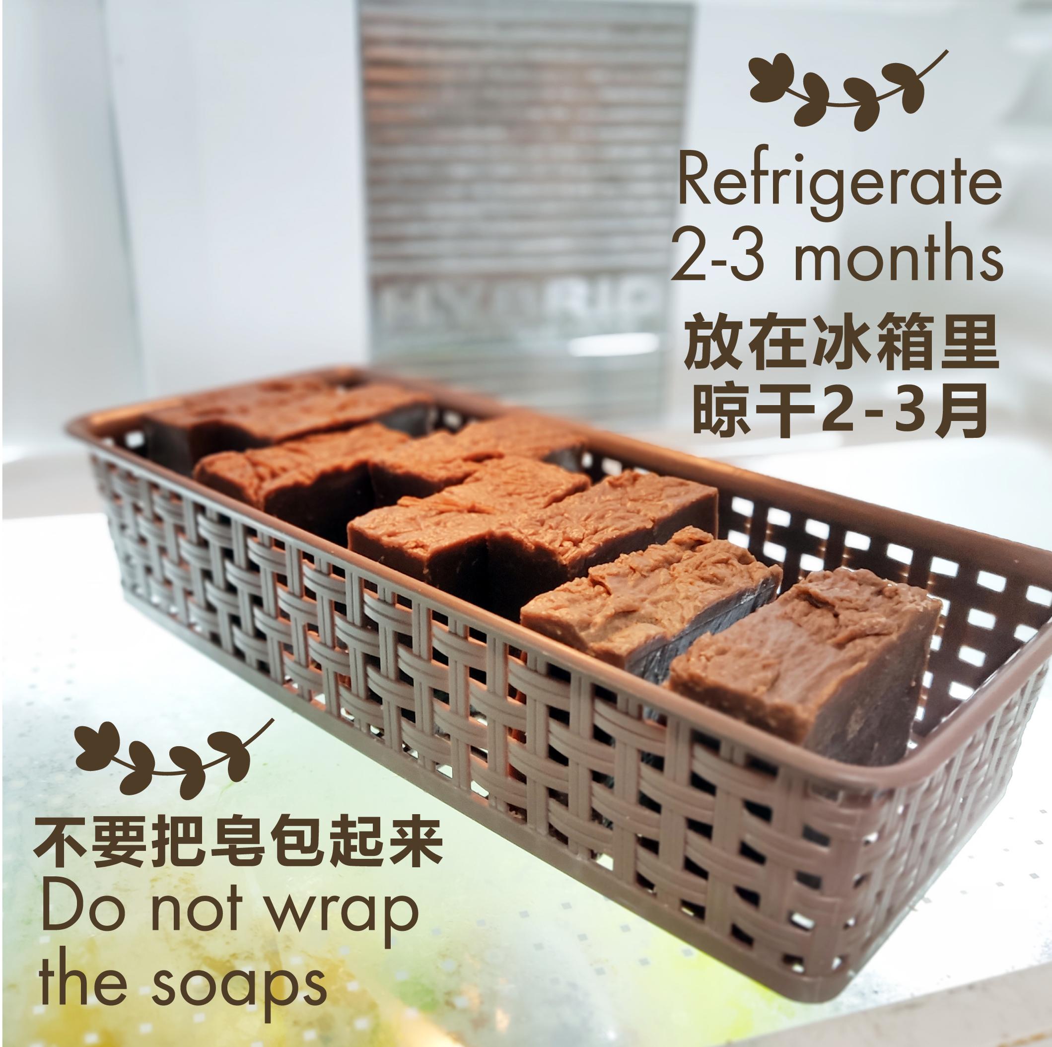 fridge for product1-01.jpg