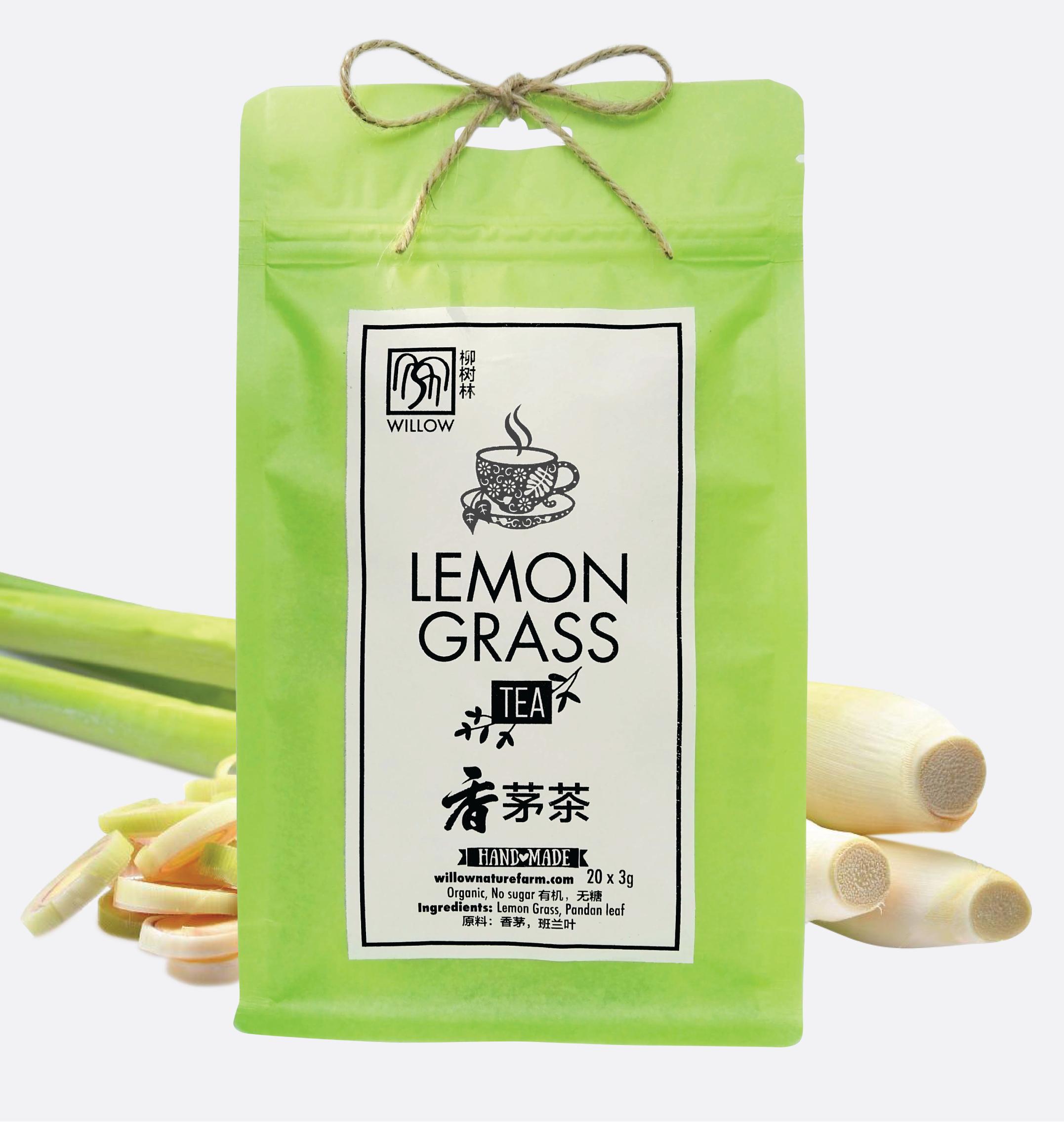 Lemon Grass Product pics-01.png