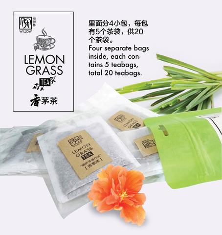 Lemon Grass Product pics POUR-01.png