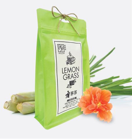 Lemon Grass Product pics SIDE-01.png
