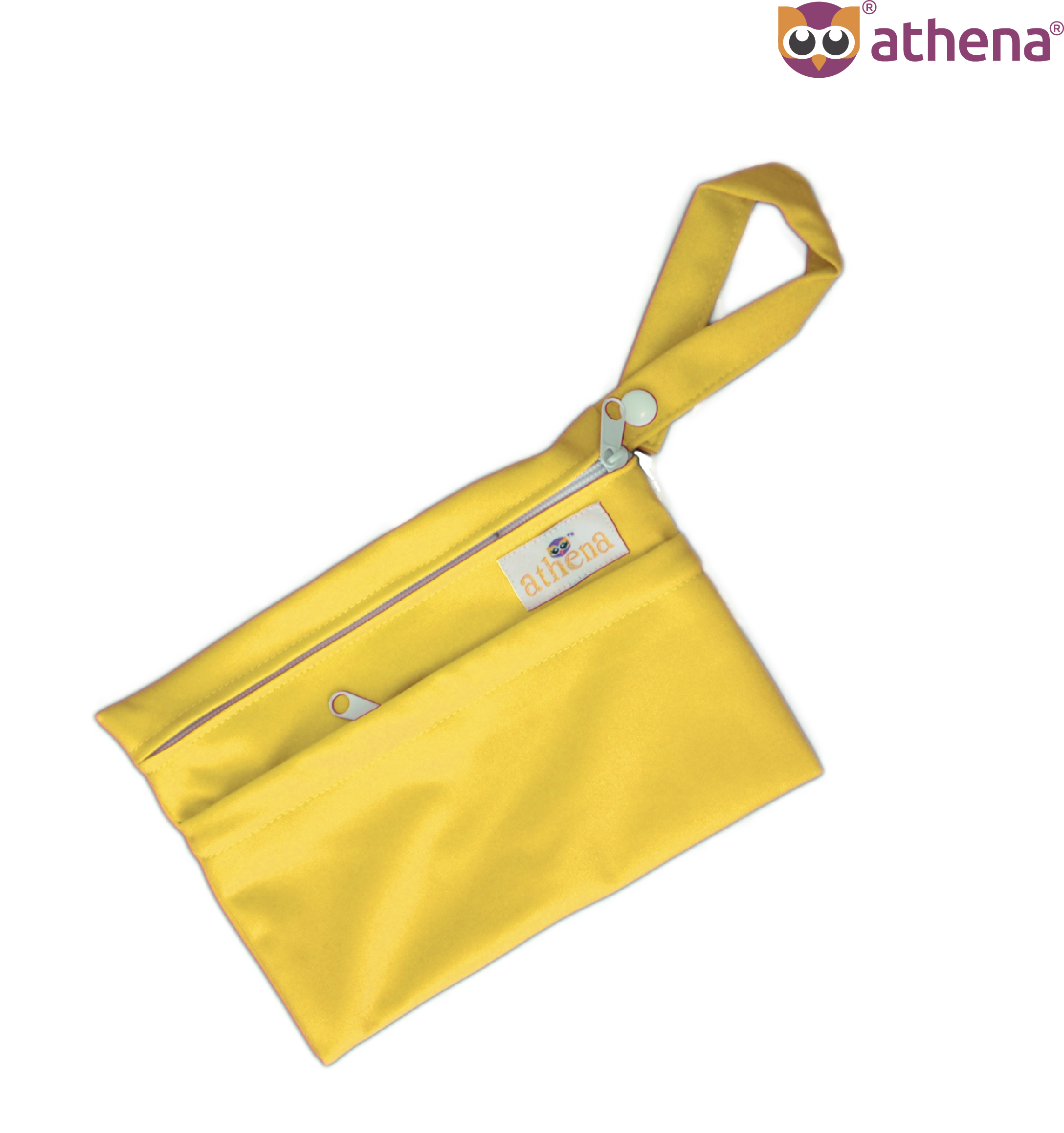 MINI WETBAG YELLOW.png