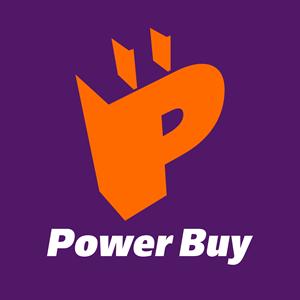 power-buy-logo-AF90164D55-seeklogo.com.png