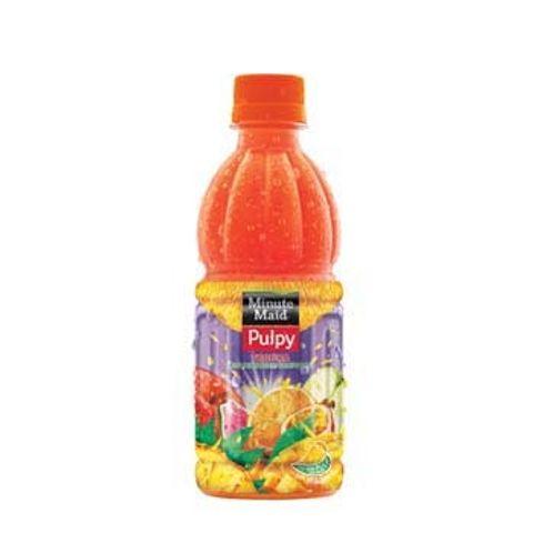 Minute-Maid-Pulpy-Tropical-350ml.jpg