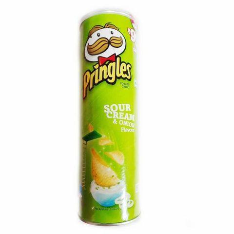 Pringles-Sour-Cream-Onion-110gm-650x650.jpg
