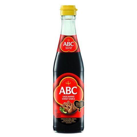 ABC KICAP MANIS 320ML.jpg