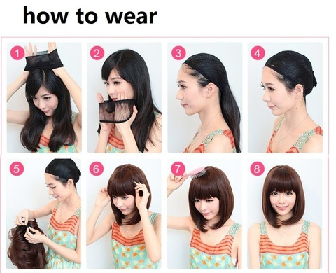 wig how to wear.jpg