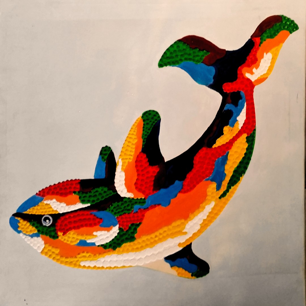 painting_1507561216_6f9ecccc0.png