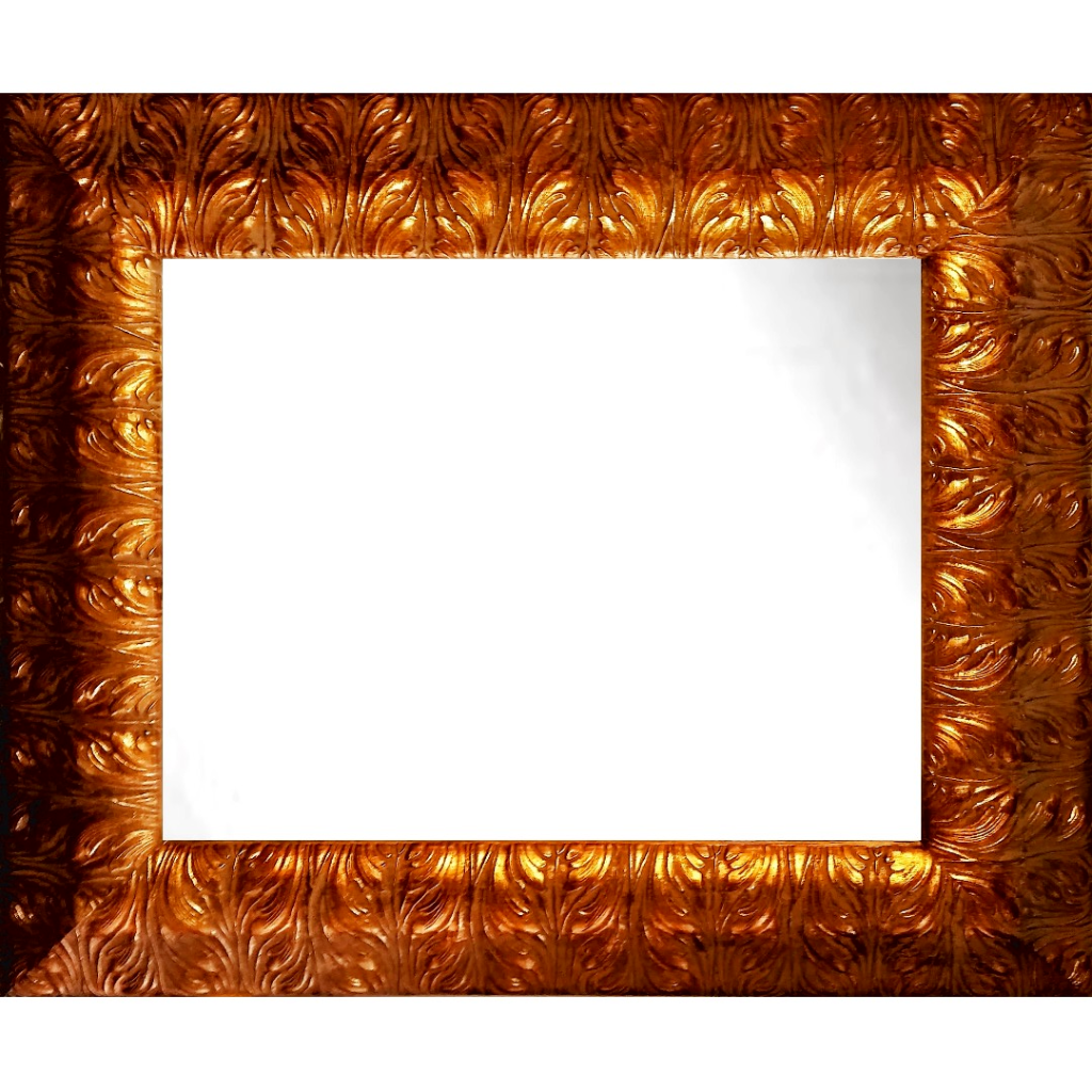 wall_mirror_1507605103_f426dc020.png