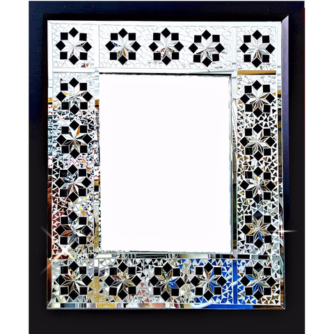 hand_made_wall_mirror_year_end_sale_1510980456_4a159e0f0.png
