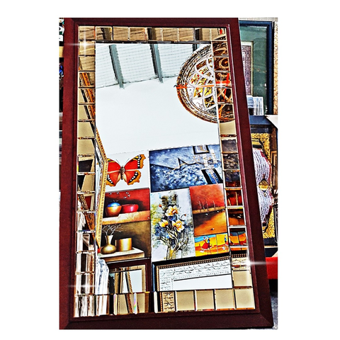 wall_mirror_year_end_promotion_1511085131_1f6ca3210.png