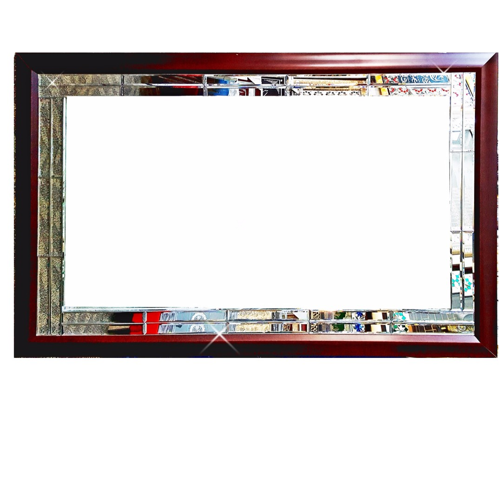 wall_mirror_year_end_promotion_1511105956_0cc019821.png