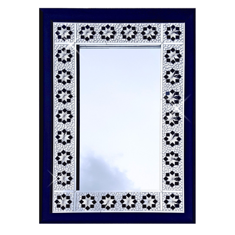 hand_made_wall_mirror_year_end_sale_1511184575_1b9b2a481.png