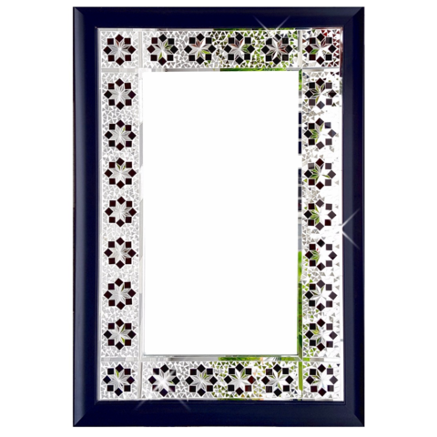 hand_made_wall_mirror_year_end_sale_1511184576_454cc56e2.png