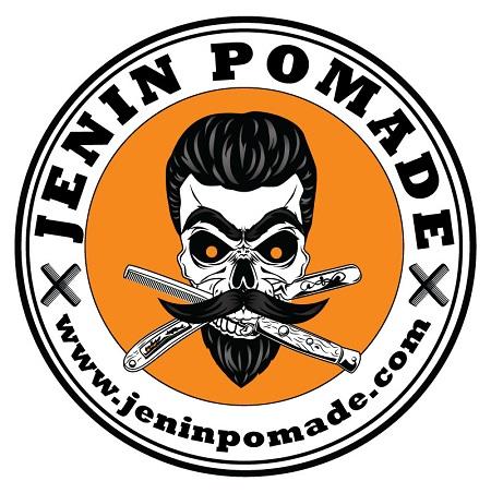 Jenin Pomade | Pomade Malaysia