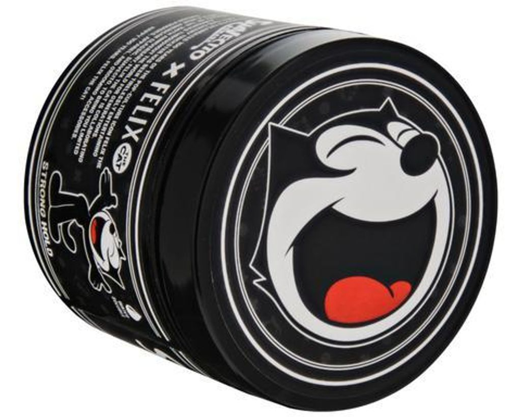 suavecito-x-felix-the-cat-firme-hold-pomade-side_large.jpg