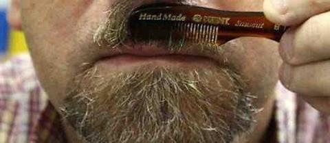 comb-kent-81t-beard-mustache-comb-1_1024x1024.jpg