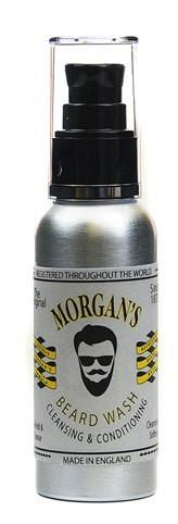 morgans-beard-wash (1).jpg